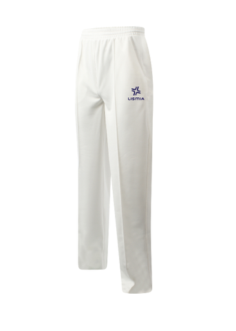 Four Oaks Saints CC LISMIA Playing Trousers