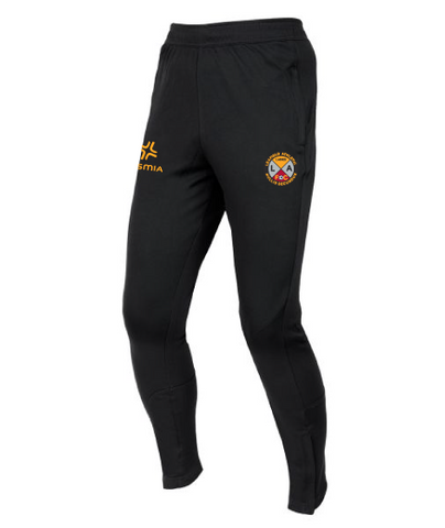 Leafield Athletic Ladies FC Tapered Track Pants