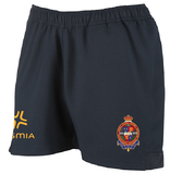 Camp Hill RFC Pro Playing Shorts - Junior