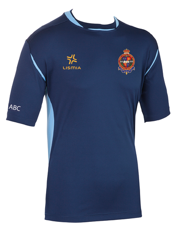 Camp Hill RFC Pro Training T-Shirt