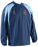 Camp Hill RFC Pro Training Top