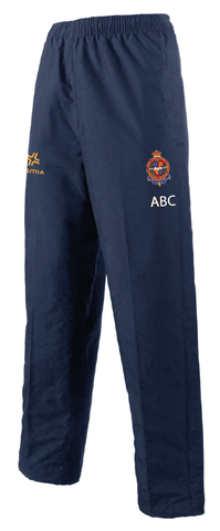 Camp Hill RFC Stadium Pants - Junior