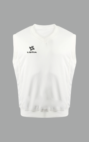 WHC Cricket Slipover