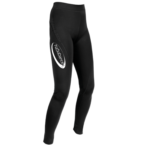 KaSoDance Ladies Dance Leggings