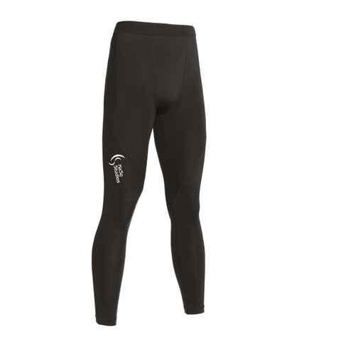 KaSo Studios Mens Base Layer Bottoms
