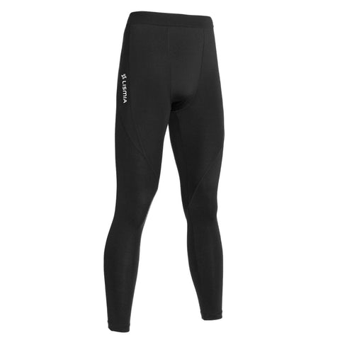 WHC Base Layer Bottoms - Mens