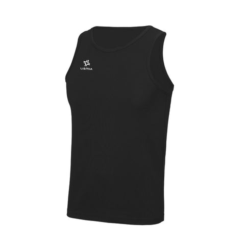 Fitlife Mens Workout Vest