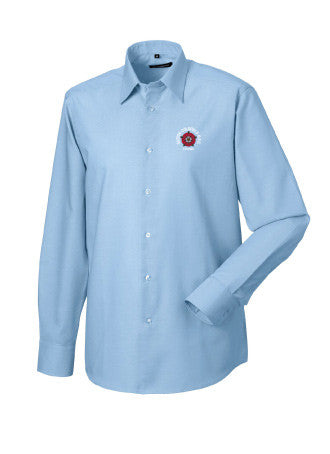 Sutton Coldfield RFC Dress Shirt