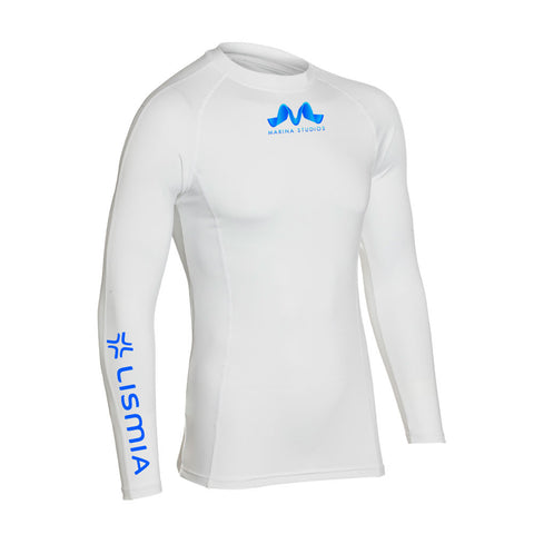 Marina Studios Base Layer Top