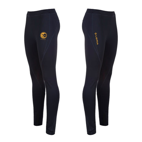 WHC Ladies Leggings
