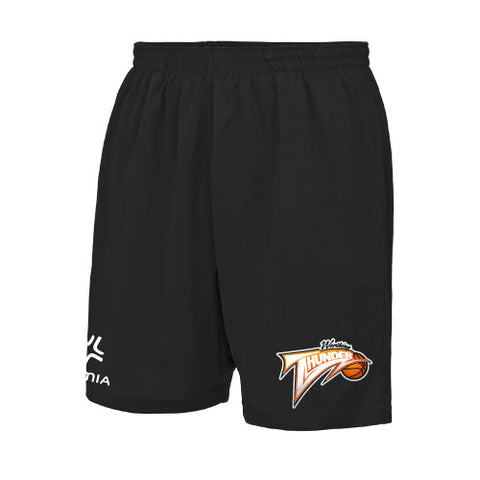Worthing Thunder Shorts