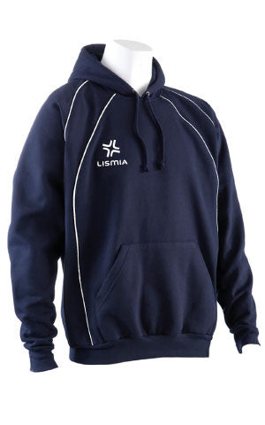 Lismia Club Hoody Navy