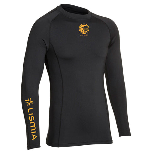 WHC Base Layer Top