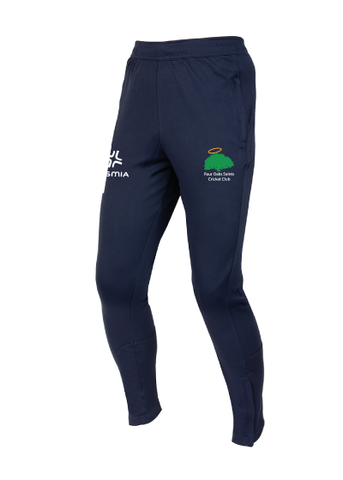Four Oaks Saints CC Training Pant
