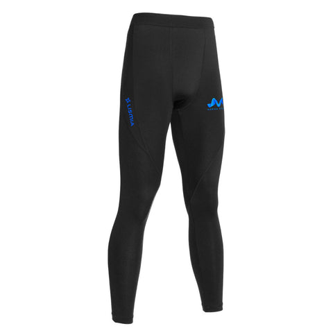 Marina Studios Base Layer Bottoms