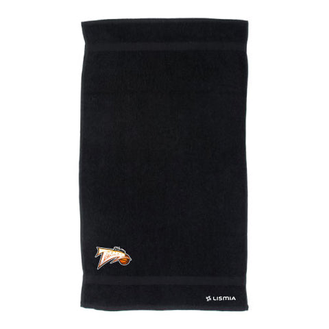 Worthing Thunder Hand Towel