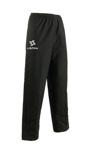 Lismia Stadium Pant Black