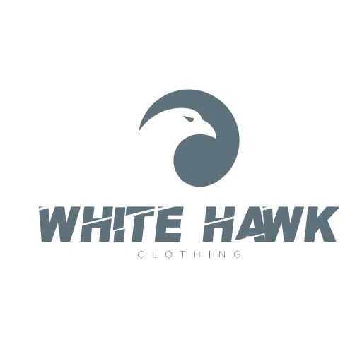 White Hawk Clothing
