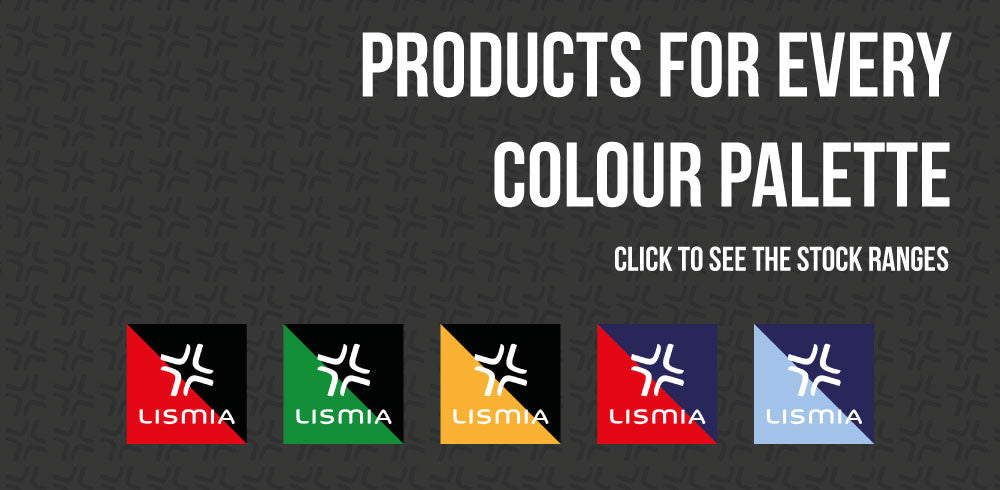 See our colour collections