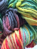 Fly in the Fibre | Yarn Wool Fibre | Creston BC