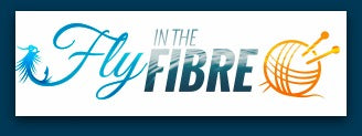 Fly in the Fibre | Creston BC