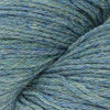 Alpaca Merino Fine Estelle Baby Denim Fly in the Fibre
