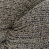 Alpaca Merino Fine Estelle Barn Fly in the Fibre