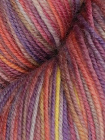 Debbie Bliss Botany Lace Yarn | Fly in the Fibre | Creston BC