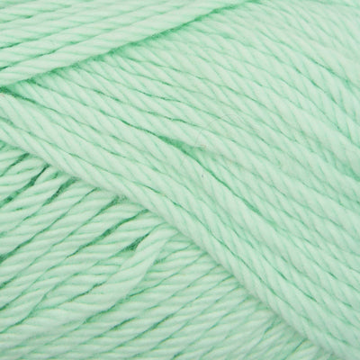 Suds Solids Yarn | Estelle | Fly in the Fire | Creston BC