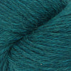Alpaca Merino Worsted Dark Teal Estelle Fly in the Fibre