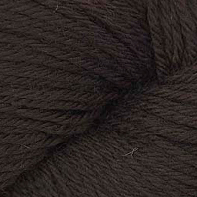 Cascade 220 Solids Yarn | Fly in the Fibre | Creston BC
