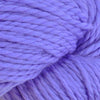 Cascade 128 Superwash Merino Yarn | Fly in the Fibre | Creston BC