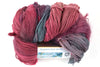 Favourite Soft Mitts Yarn | Fleece Artist | Fly in the Fibre | Creston BC