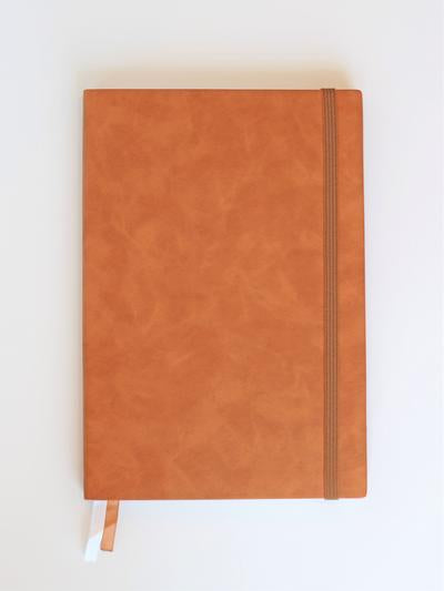 Premium Journals | Dogoodpaperco. | Fly in the Fibre | Creston BC