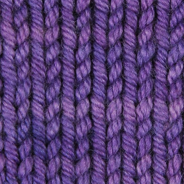 Back Country Yarn | Fleece Artist | Fly in the Fibre | Creston BC