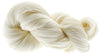 Saldanha Yarn | Fleece Artist | Fly in the Fibre | Creston BC