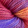 Yarns from Heaven | Fly in the Fibre | Creston BC
