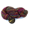Noro Cyochin Wool Yarn