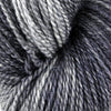 Zen Yarn Garden Serenity DK Yarn | Fly in the Fibre | Creston BC