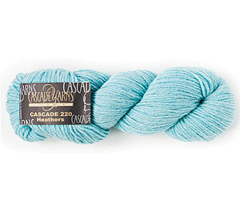 Cascade 220 | Fly in the Fibre | Yarn Wool Fibre | Creston BC