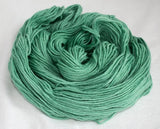 Riverstone Yarns Merino Worsted Yarn | Fly in the Fibre | Creston BC