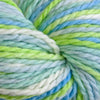 Cascade 128 | Fly in the Fibre | Yarn Wool Fibre | Creston BC