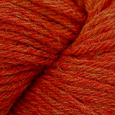 Provence Heather | Cascade 220 Heathers | Fly in the Fibre | Creston BC