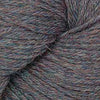 Liberty Heather | Cascade 220 Heathers | Fly in the Fibre | Creston BC