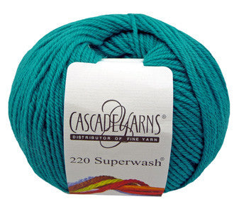 Cascade 220 Superwash | Fly in the Fibre | Creston BC