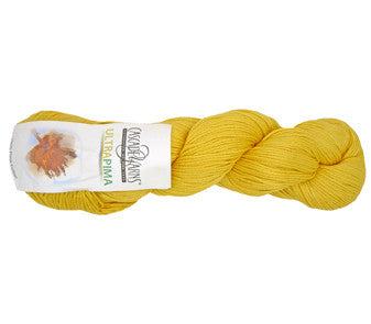 Cascade Ultra Pima Cotton | Yarn | Fly in the Fibre | Creston BC