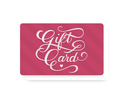 Gift Card | Fly in the Fibre | Creston BC