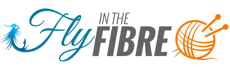 Fly in the Fibre