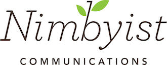Nimbyist Communications