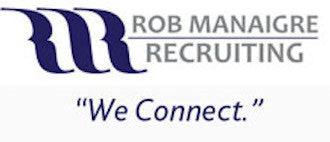 Rob Manaigre Recruiting